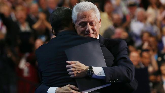 bill-clinton-hugs-barack-obama