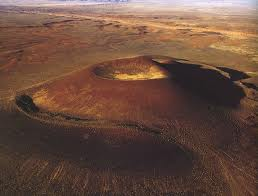 roden crater 2