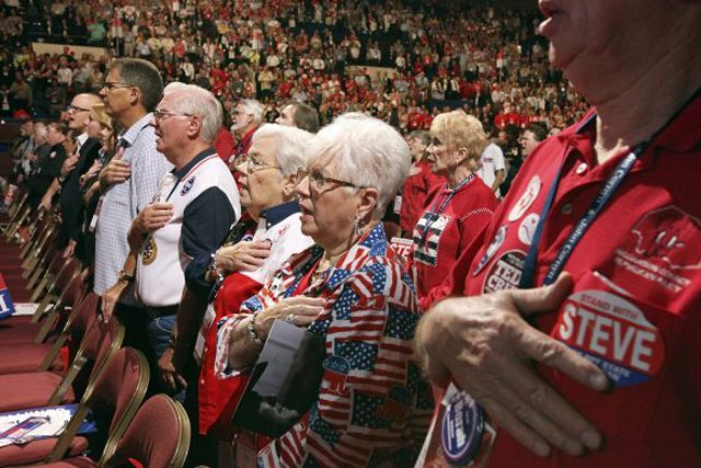 2012-texas-gop-convention-13-640_s640x427