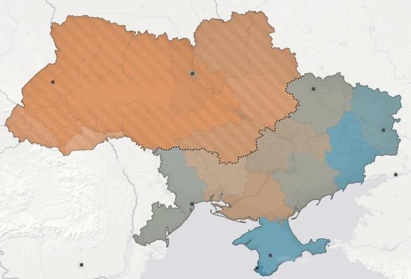 0227_UKRAINE_LANGUAGES-945 (2)