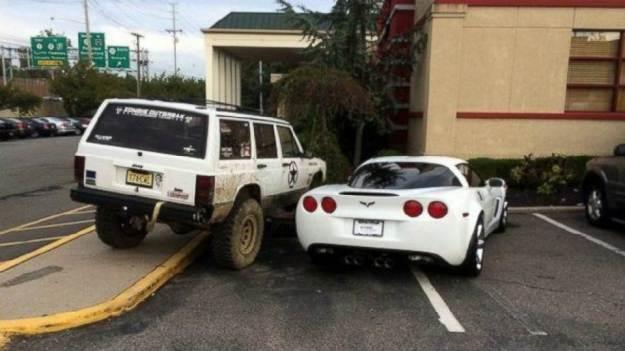 HT_corvette_parked_mar_140924_16x9_992