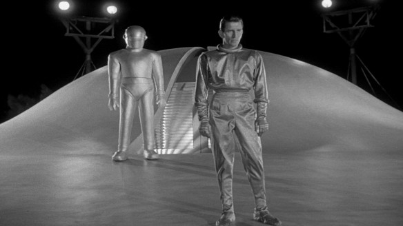 THE_DAY_THE_EARTH_STOOD_STILL_SCREENSHOT_3