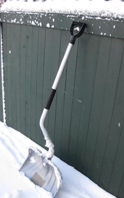 backsaver-shovel2