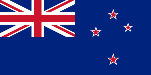 Flag_of_New_Zealand.svg (3)
