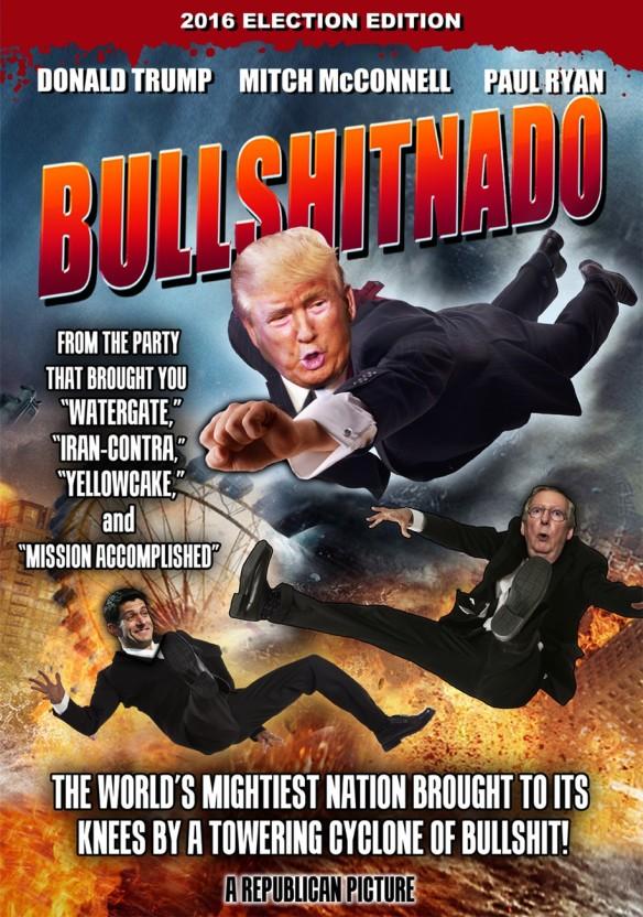 bullshitnado_trump