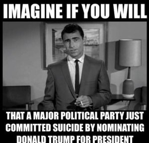 1462548044177-rod_serling