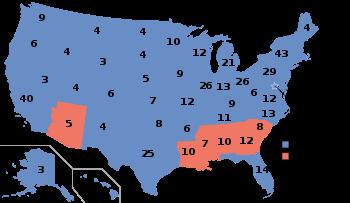 electoralcollege1964-svg