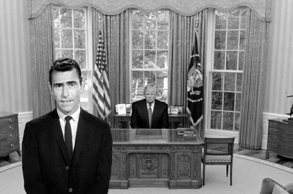 serling-and