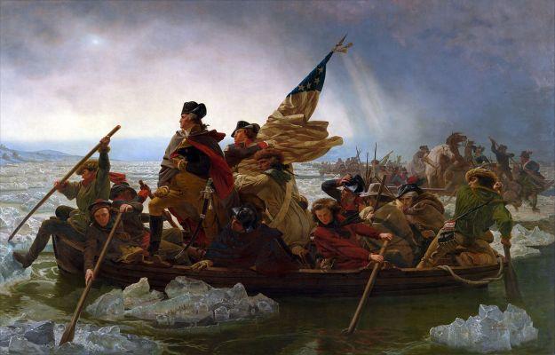 Washington_Crossing_the_Delaware_by_Emanuel_Leutze,_MMA-NYC,_1851
