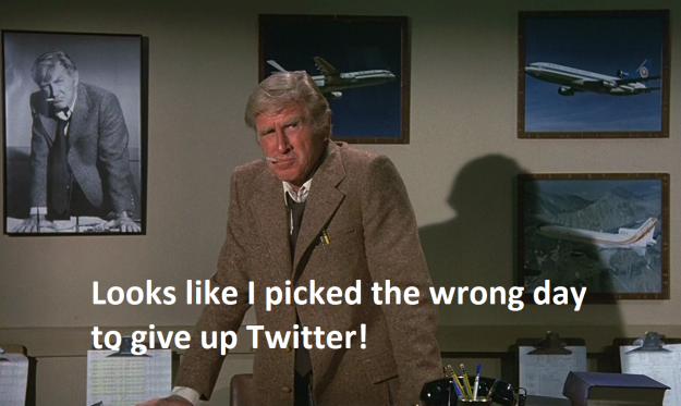 Airplane-Lloyd-Bridges