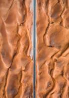 Abstract-Aerial-Art_Caramalised
