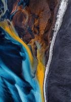 Abstract-Aerial-Art_Lacerate